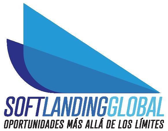 Logo Softlanding
