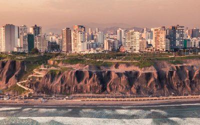 Promperú lanza evento para atraer capitales extranjeros al país
