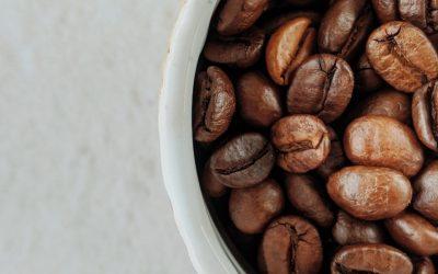 Exportaciones de café de Costa Rica mantienen fuerte alza en noviembre