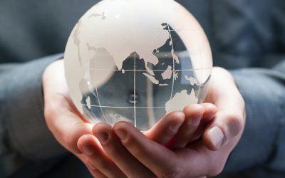 136 países firman un histórico acuerdo sobre un impuesto mínimo global a las multinacionales: qué cambia y por qué es importante