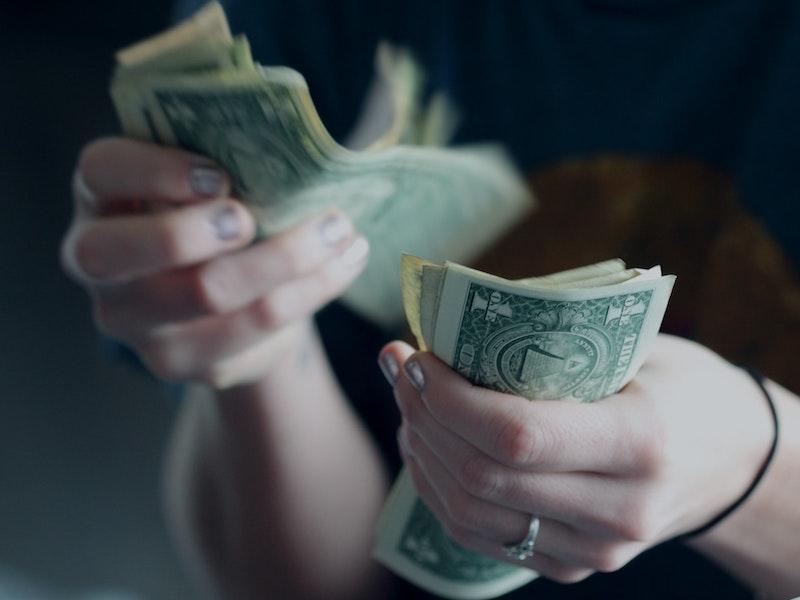 Ocho errores financieros que todo emprendedor debe evitar