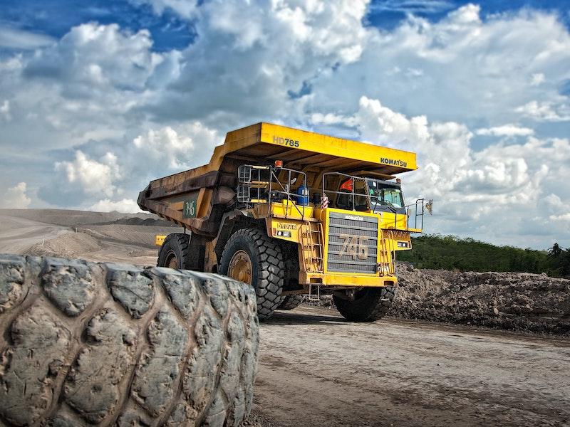 Oferta de proveedores y servicios mineros peruanos genera interés de inversionistas australianos