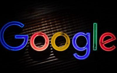 Google Cloud: el socio tecnológico que se preocupa por tu negocio