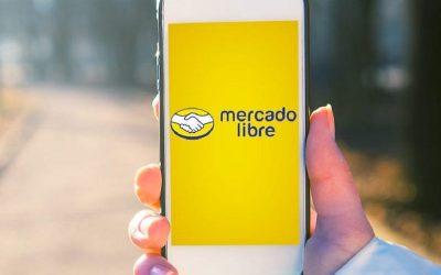 MercadoLibre vuelve al trono como empresa más valiosa de Latinoamérica