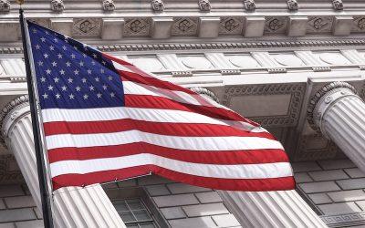 Lo que debe saber para hacer negocios en los Estados Unidos