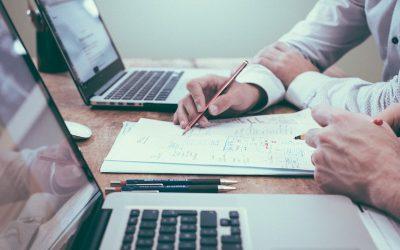 Qué considerar al pensar en las finanzas de tu nuevo negocio