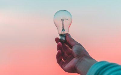 ¿Existe una fórmula para innovar?