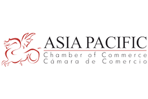 asia pacific chamber of commerce