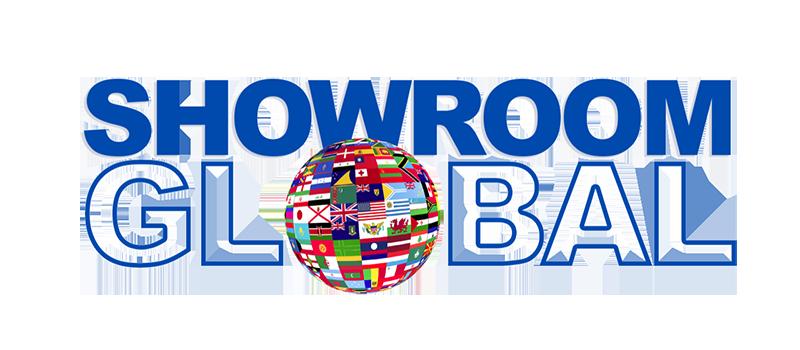 showroom global