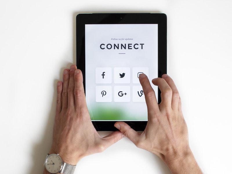 El éxito de los negocios digitales en tiempos de pandemia