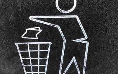Día Mundial del Reciclaje: dos millones de personas en América Latina buscan su sustento en el reciclaje inclusivo