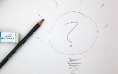 Seis consejos financieros que debería seguir todo negocio