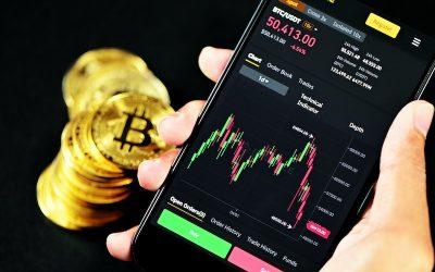 Bitcoin: quién es quién en la guerra de las criptomonedas (y cómo te puede afectar)