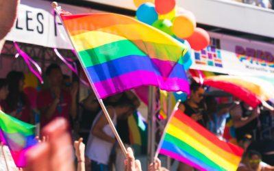 Miami Beach invita a viajeros LGBTQ a celebrar el Mes del Orgullo