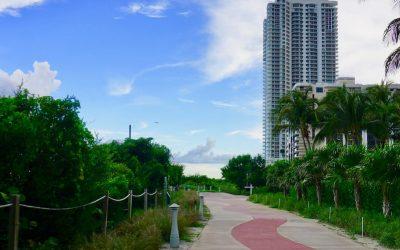Miami: un mercado inmobiliario que se ha disparado