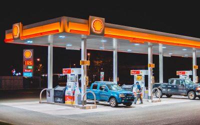 Petroleras enfrentan intensas presiones para volverse más 'verdes'