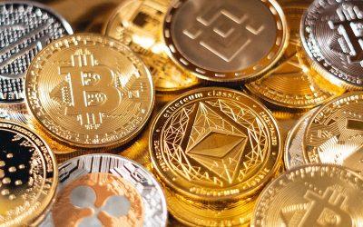 ¿Argentina podría también adoptar el Bitcoin como moneda legal?