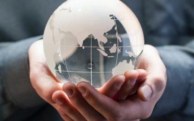 Cambio Climático y Desarrollo sustentable: Latinoamérica a contrarreloj