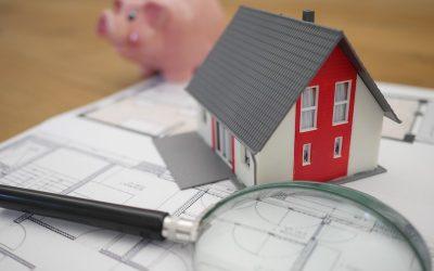 ¿Por qué se recomienda invertir en bienes raíces en EE. UU.?