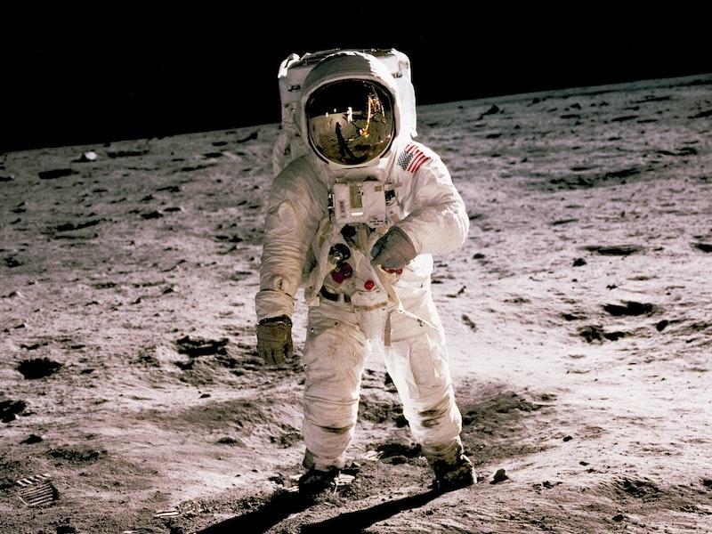 Turismo espacial: ¿Tú también puedes viajar? Aquí tienes todo lo que necesitas saber
