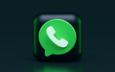 La cara humana de la caída de WhatsApp e Instagram: las consecuencias a emprendimientos y negocios